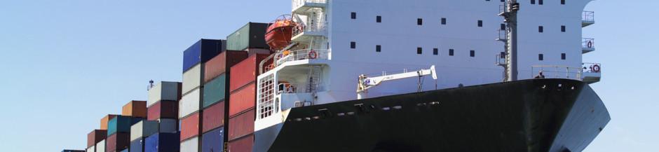Kompet packing & logistics GmbH